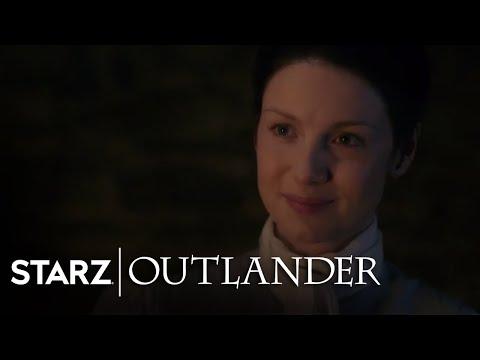 Outlander | Season 3, Episode 6 Preview | STARZ