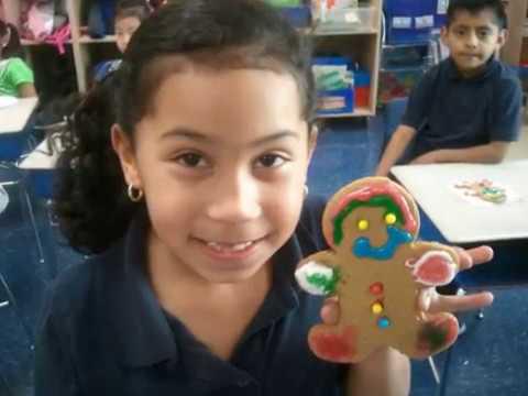 Wolfe Street Academy 5th Grade Memories