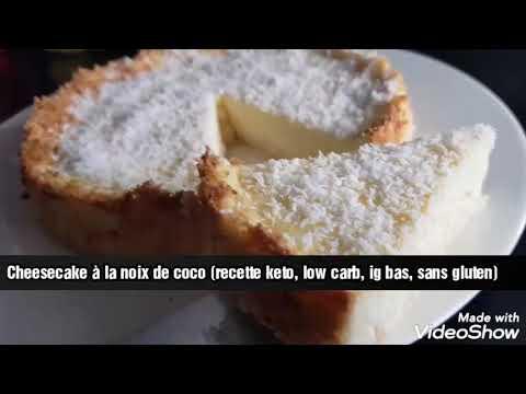 cheesecake-sans-pâte-(recette-keto,-ig-bas,-low-carb)