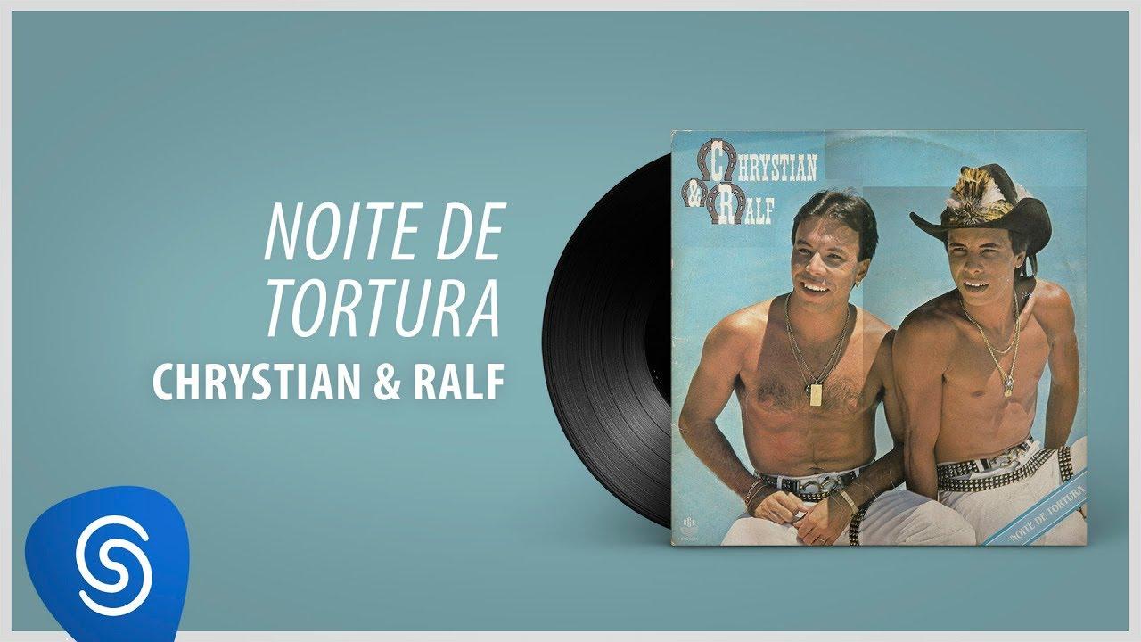 DE BAIXAR RALF CD CRISTIAN CHEIRO E SHAMPOO