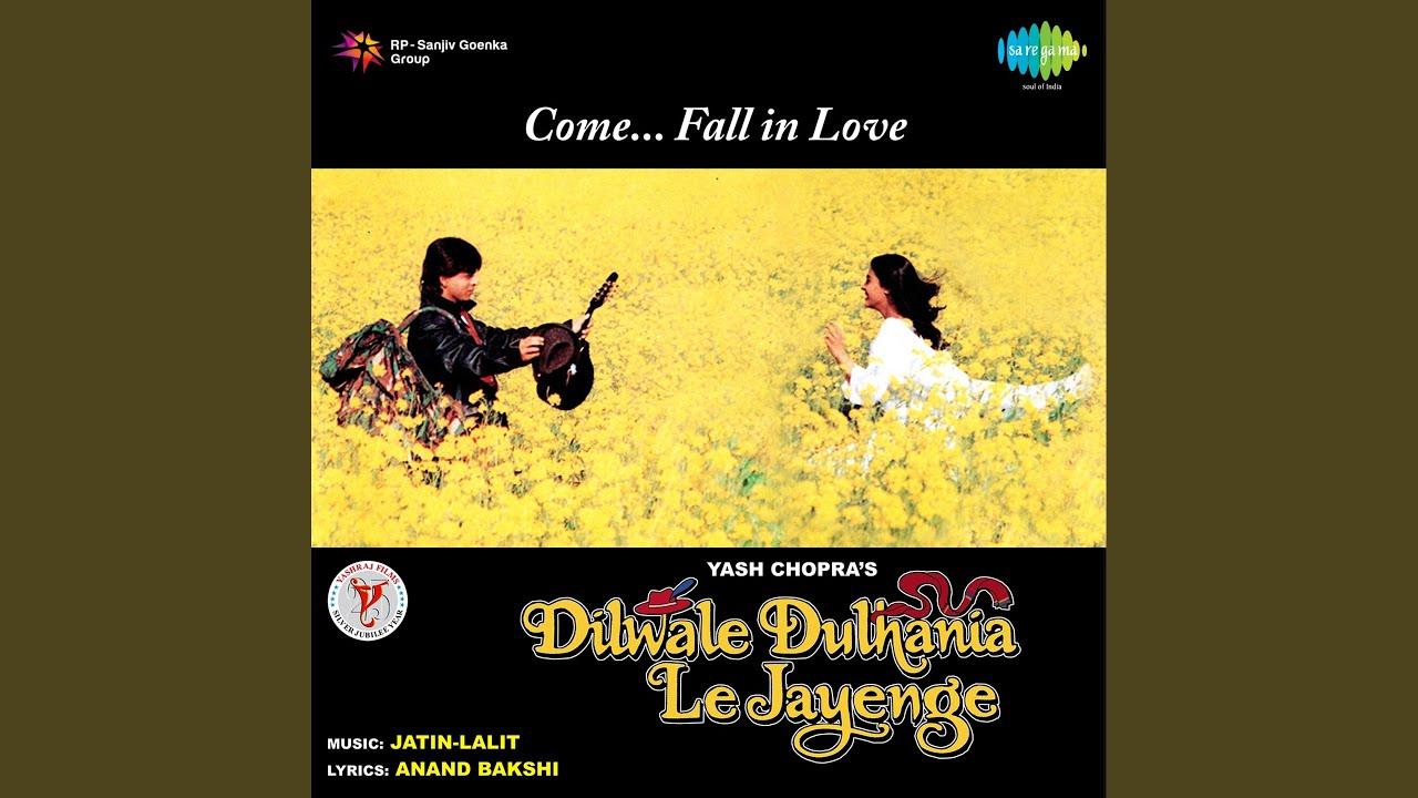 Dialogue Jaa Simran Jaa