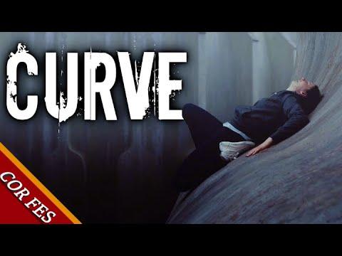 Download CURVE (La Curva) resumen en MINUTOS | Ctg. Suspenso | COR FES