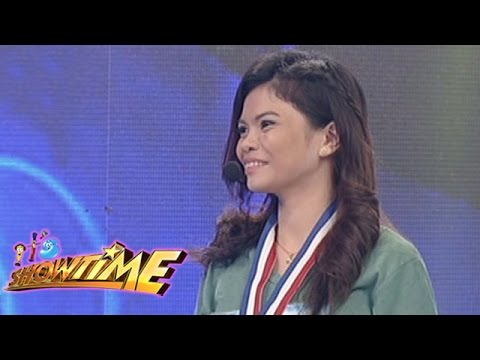 Its Showtime: 24 months is equal to how many years?