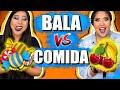 BALA VS COMIDA Blog Das Irmãs mp3