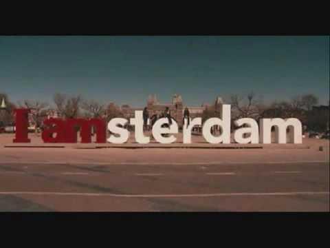 amsterdam song harold n kumar (K'naan - In The Beginning) lyrics