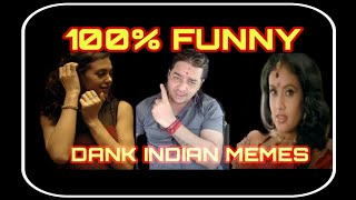TIK TOK VS HINDUSTANI BHAU || DANKEST MEMES EVER || great india