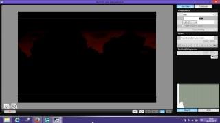 Live Streaming Hilal Kominfo Situbondo 2017 Video