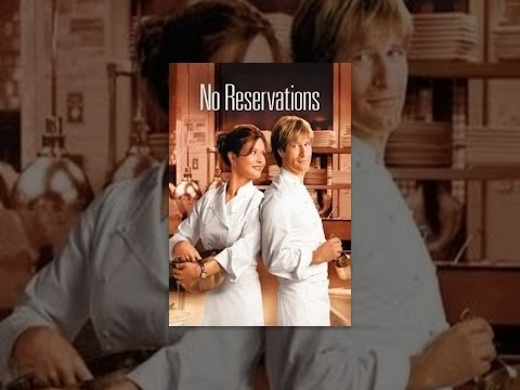 No Reservations Mp3