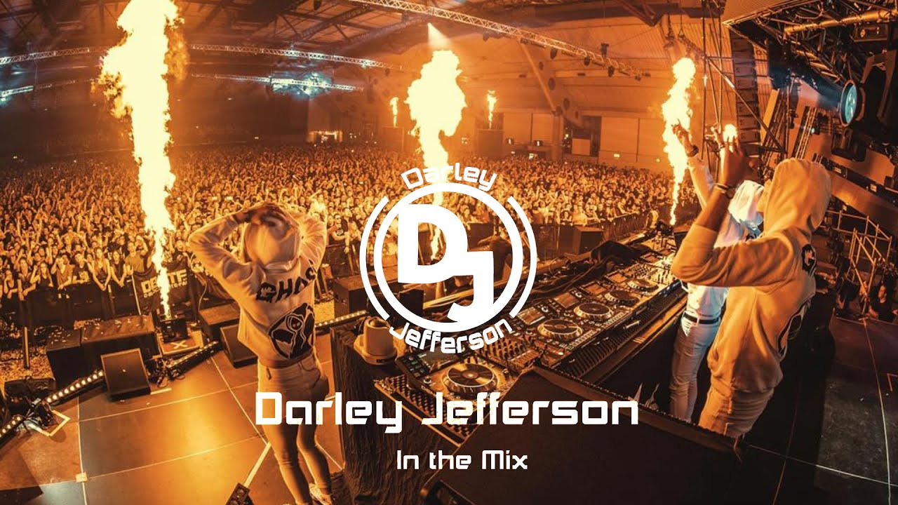 Download Best Hardstyle Mix 2019   Best Hardstyle Remixes Of Popular Songs #2 🎉