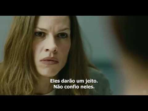 Trailer do filme A Condenação