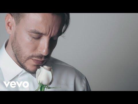 Cem Adrian - Kulakların Çınlasın (Official Lyric Video)