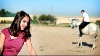 cox super mahni nahid amanov aynur sevimli gulmehine sebebkarsan uzumun 2017