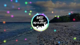 Ubur ubur Ikan Lele Original Mix by Bass KRM Revolution