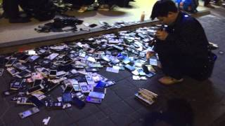 Где купить мобильный телефон/смартфон в Китае?(, 2016-01-31T21:07:02.000Z)