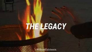 Download Lagu Black Veil Brides - The Legacy / Subtitulado mp3