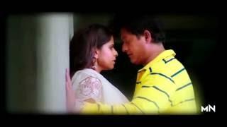 Pyaar Vali Love Story Violin Music Video Created BY MN