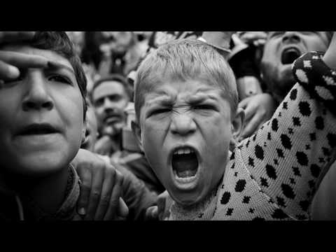 EP 3 | Interview with documentary photographer Maciej Moskwa