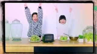 [avex官方HD]小宇 這幾天(MV完整版)