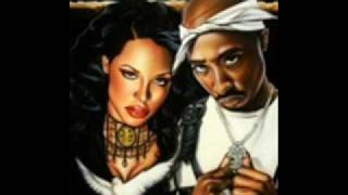 Tupac ft. Lil Mo - Niggaz Nature