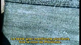 """cosmos"" de Carl Sagan épisode 12/13"