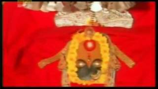 Jai Maa Naina Devi Ji