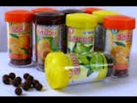 Непокупной чай из листьев лимонника, лабазника, малины - YouTube