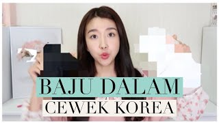 Download Video BAJU DALAM ANTI-MESUM CEWEK KOREA??!   UNTUK KEAMANAN KAUM WANITA! MP3 3GP MP4