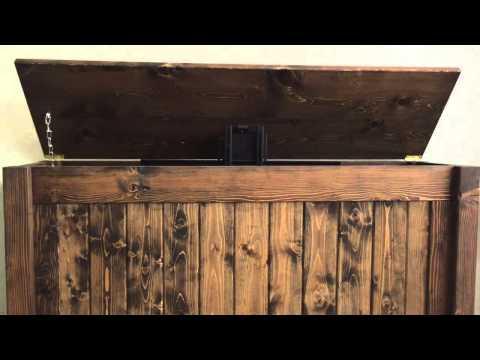 gracie furniture 39 s laurel bed tv lift cabinet footboard. Black Bedroom Furniture Sets. Home Design Ideas