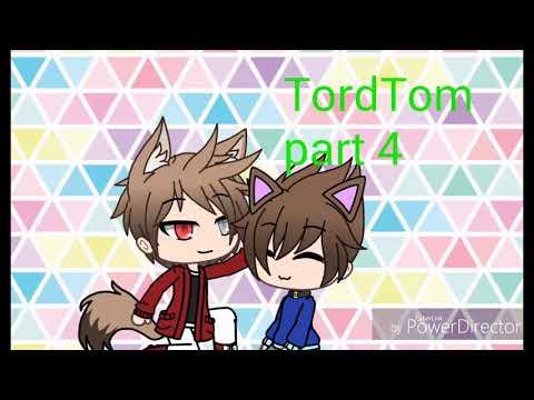 TordTom Part 4