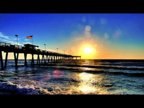 Daniel Kandi - Venice Beach (Yuan Rmx) HQ