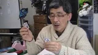 BW子どもクラブ・公開教室(浜松市)byはやし浩司 BW Childrens Club,...