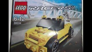 Играть в Городской Водила - Игры гонки, машины, грузовики