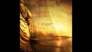 I-Exist - Unity