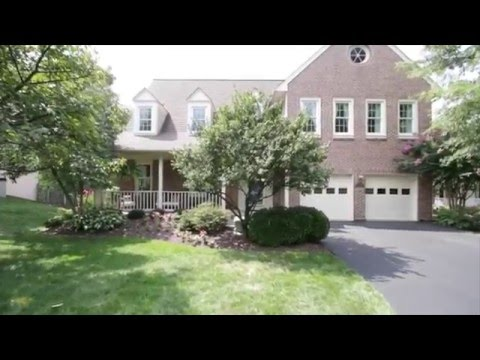 13646 Rock Flint Court - Clifton, VA