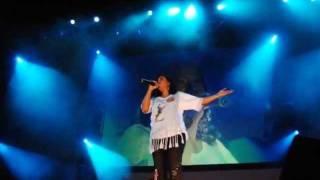 改变由我开始 IT STARTS WITH ME (World Vision Malaysia 15th Anniversary Theme Song)