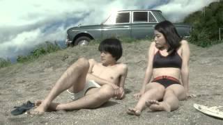 成海璃子×池松壮亮×斎藤工でおくる映画『無伴奏』。 1969年。日本中で学...