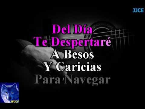 Karaoke  Mañana  Los Primos De Durango