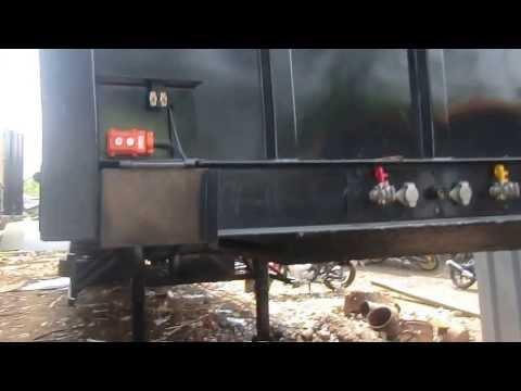 karoseri-trailer-wing-box-40-ft-#2