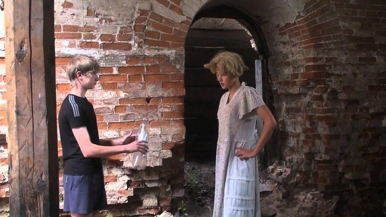 Екатерина 2 сексуальная жизнь видео