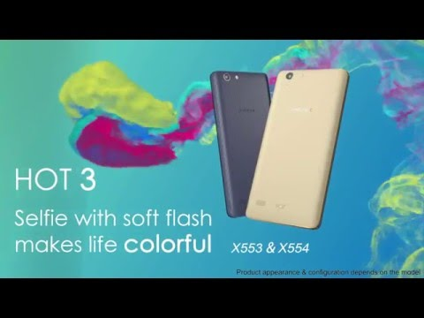How to root Infinix HOT 4 Pro | and install TWRP Recovery 2020 urdu/hindi | android one hi dear i am.