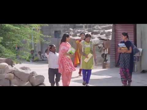 Mere Rashke Qamar Arijit Singh VS sairat song