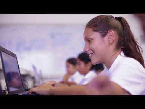 Estudiantes del  Putumayo se benefician con 500 equipos tecnológicos | C3 N5 #ViveDigitalTV