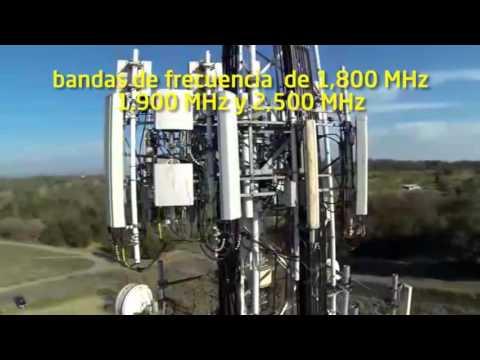 Mediatelecom Américas: Ingresos por telecom crecen 7.8% en Uruguay al primer semestre