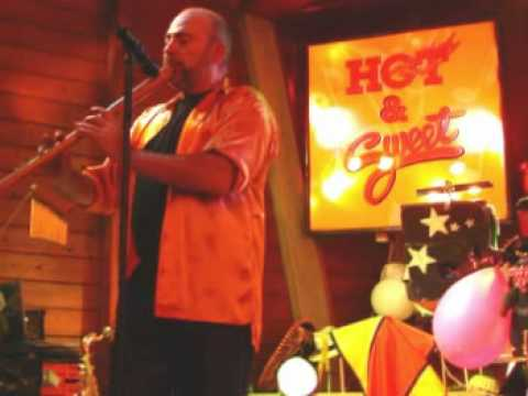 Sierra madre del sur (Playback mit Chor) Karaoke