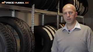 Ako si vybrať pneumatiky?