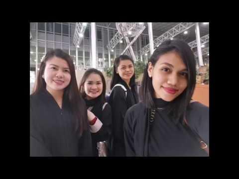 Download Riyadh Tour : Episode 1 - SAR Railway Station