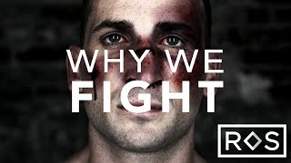 Why We Fight (2006) Competitors List