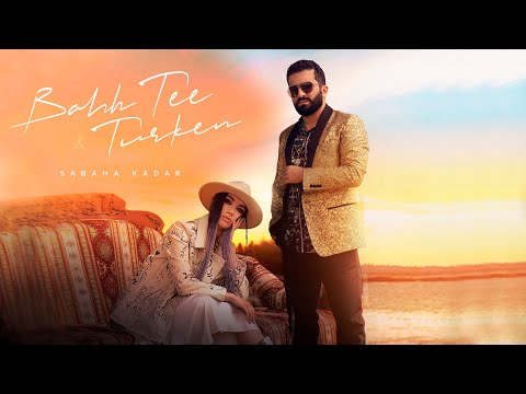 Bahh Tee & Turken - Sabaha Kadar indir