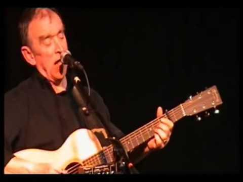 MARTIN CARTHY & DAVE SWARBRICK - TREADMILL SONG