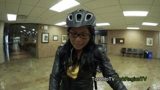 ACCE Forum, 20160611, revelo bike, Mary Chang